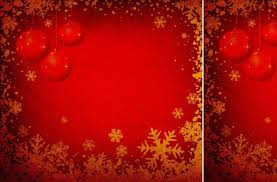 a collection of high quality christmas backgrounds