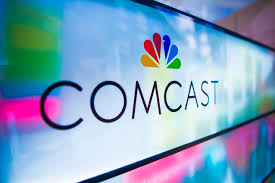 comcast bugs byo modem user with browser pop ups suggesting an