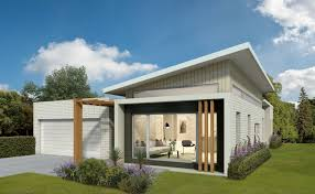 Green Home Design Plans Currawong New Home Design Energy Efficient House Plans