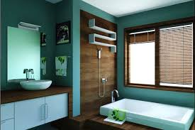 design ideas for a small bathroom 30 terrific small bathroom design ideas slodive