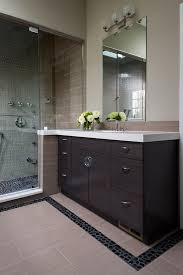 hollywood glam bathroom bathroom vanity hollywood glam tsc