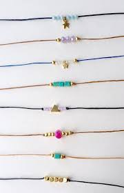 How To Make Bohemian Jewelry - best 25 choker necklace diy ideas on pinterest diy choker diy