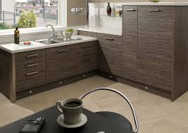 Kitchen Cabinets Kent Kitchen Cabinets Masterclass Urban Kitchen Solutions Kent