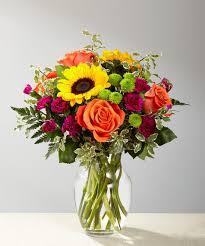 flower delivery nc color craze bouquet nc florist flower delivery