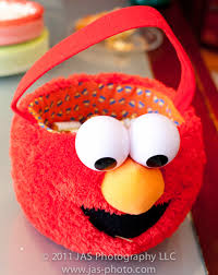 Elmo Party Decorations Walmart Elmo Birthday Party Theme For A Budget U2013 With Tons Of Free