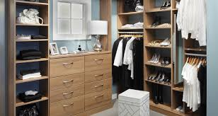custom closet systems ashburn va sterling leesburg