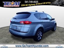 subaru tribeca 2014 subaru tribeca in oregon for sale used cars on buysellsearch