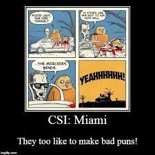 Csi Miami Memes - yeahhhhhh imgflip