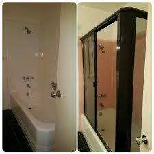 Bathroom Reglazing Cost 209 Best Bathtub Reglazing Images On Pinterest Bathtub Reglazing