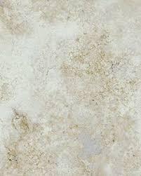 bianco montanha up arizona tile kitchen remodel