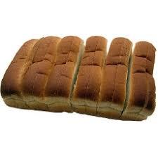 new england style hot dog bun the west virginia hot dog blog let s talk buns shall we