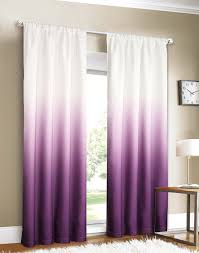 Thick Black Curtains Navy And White Striped Blackout Curtains Thick Pink Purple