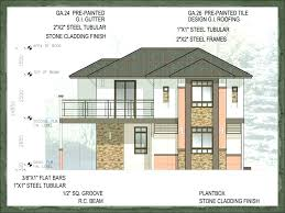 house design ideas and plans house design with floor plan modern house plans house design ideas