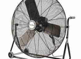 best floor fans 2017 industrial floor fans teamr4v org