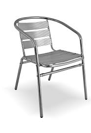 Outdoor Restaurant Chairs Florida Seating Commercial Aluminum Outdoor Restaurant Chair Bar