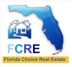 orlando fl real estate for sale