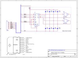 100 schematic symbols chart wiring diargram schematic h