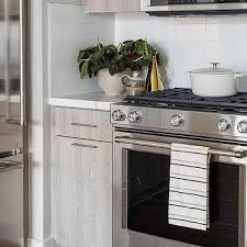 kitchen ideas with oak cabinets and stainless steel appliances stainless steel stove design ideas