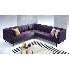 canap cuir prune canape d angle prune canape d angle prune canape d angle design
