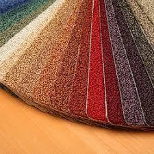 floor carpets in kolkata bengal farsh ka kaleen suppliers