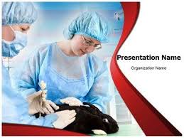 31 best surgery powerpoint ppt presentation templates images on
