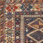 Persian Rugs Nz Auckland Antique Rugs Buy Persian Oriental Carpets Auckland Nz