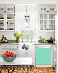 standard kitchen cabinet sizes magnet aqua green dishwasher magnet skin