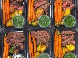 proportion cuisine 5 meal plan proportion meals