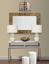 Ceramic Table Ls For Living Room Wl Bs 55 Jpg