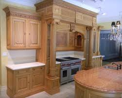 Clive Christian Regency Kitchen Kitchen Trader - Clive christian kitchen cabinets