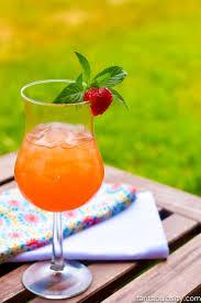667 best fantabulous drinks images on pinterest drink recipes