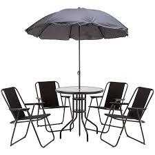 Garden Patio Furniture Sets - metal furniture sets u2013 the uk u0027s no 1 garden furniture store