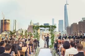 New York City Wedding Venues 20 Swoon Worthy New York City Event Wedding Venues Venuelust