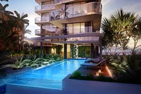 1331 gold coast highway palm beach qld 4221 apartment for sale