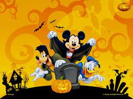 halloween background high def disney halloween wallpaper backgrounds tianyihengfeng free