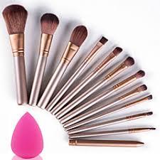 Cheap Makeup Kits For Makeup Artists Cheap Makeup Brushes Online Makeup Brushes For 2017