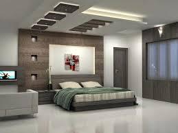 walk in wardrobe designs for bedroom closet master bedroom walk in closet ideas best walk in wardrobe