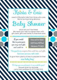 care baby shower best 25 baby shower ideas on baby