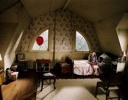 creepy bedroom decor my web value
