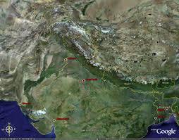 Google Live Maps Google Earth Screws Up News Views And Analysis