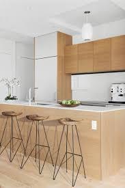 flat white wood kitchen cabinets 54 light wood kitchen cabinets look cabinets