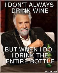 Stay Thirsty Meme - 131 best stay thirsty my friends images on pinterest funny stuff