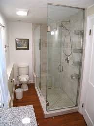 remodel bathroom cost extraordinary 5x7 cost video how to prepare