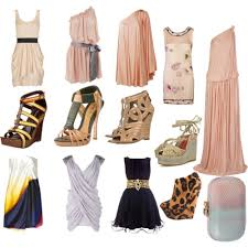 what to wear for a wedding sequins and bangles what to wear to a summer wedding