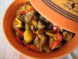 cuisine tunisien centre culturel rené magrittebanquet de cuisine tunisienne complet