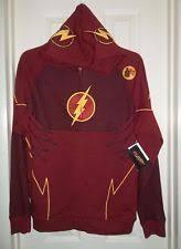 maroon hoodie ebay
