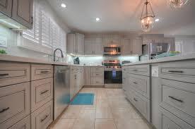 Kitchen Cabinet Hardware Discount Cabinets Elegant Kitchen Cabinet Hardware Discount Kitchen
