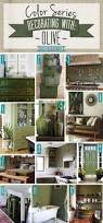 color series decorating with sage green shades of teal green