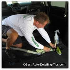 Upholstery Protection Auto Upholstery Protector Secrets To Keeping Your Cars Upholstery