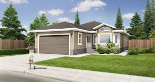 double garage house plan blog house plan hunters
